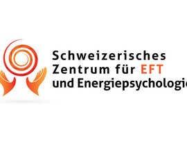 Nro 152 kilpailuun DESIGN A NEW LOGO FOR A TRAINING COMPANY IN SWITZERLAND käyttäjältä estefyleon