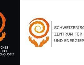 Nro 185 kilpailuun DESIGN A NEW LOGO FOR A TRAINING COMPANY IN SWITZERLAND käyttäjältä KalimRai