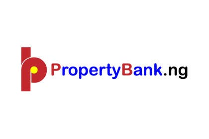 #9 for Design a Logo for an eProperty Company by topprofessional