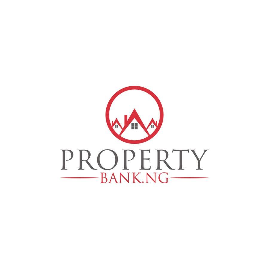 Inscrição nº                                         50                                      do Concurso para                                         Design a Logo for an eProperty Company
