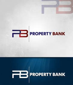 #4 for Design a Logo for an eProperty Company by manuel0827