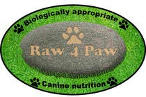 Contest Entry #27 for Develop a Corporate Identity for Raw Pet Food Company