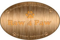 Contest Entry #33 for Develop a Corporate Identity for Raw Pet Food Company
