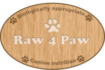 Contest Entry #37 for Develop a Corporate Identity for Raw Pet Food Company