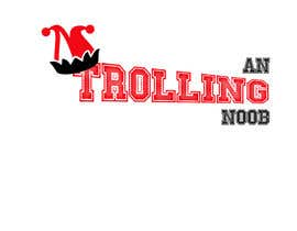 kratiporwal tarafından Design a Logo for our Youtube Channel için no 22