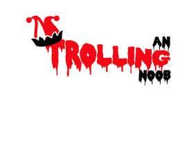 kratiporwal tarafından Design a Logo for our Youtube Channel için no 24