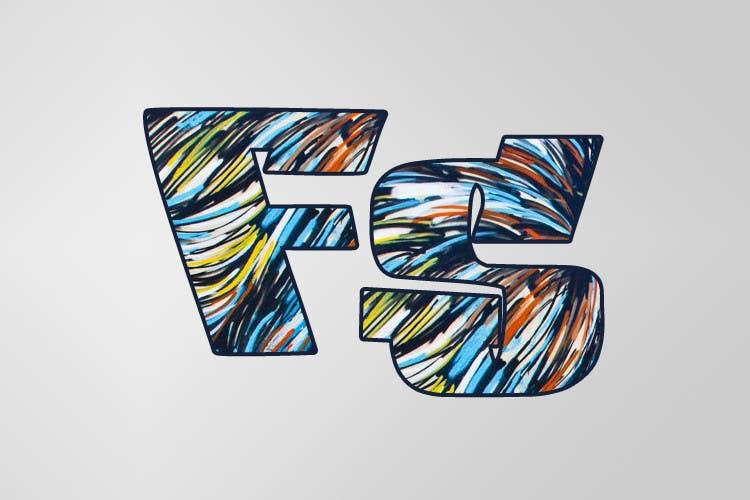 Penyertaan Peraduan #                                        25                                      untuk                                         Design a Logo for blog