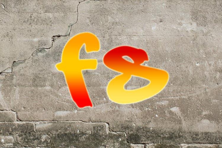 Penyertaan Peraduan #                                        29                                      untuk                                         Design a Logo for blog