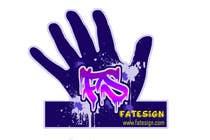 Graphic Design Entri Peraduan #45 for Design a Logo for blog