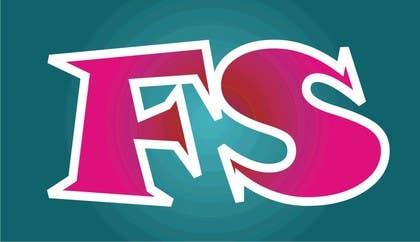 #12 for Design a Logo for blog by pankajnaruka2013