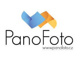 #10 for Creative logo design for PanoFoto.cz by andreaosorioj