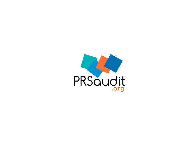 #243 for Design a Logo for PRSaudit.org by adnanbahrian