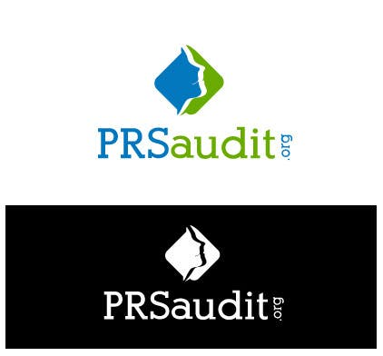 #47 for Design a Logo for PRSaudit.org by mamunfaruk
