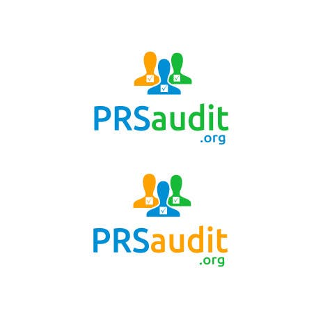 #314 for Design a Logo for PRSaudit.org by mamunfaruk