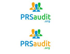 #314 cho Design a Logo for PRSaudit.org bởi mamunfaruk