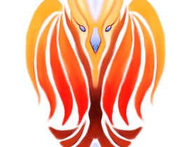 #22 for Phoenix Logo Design by Monochromatism