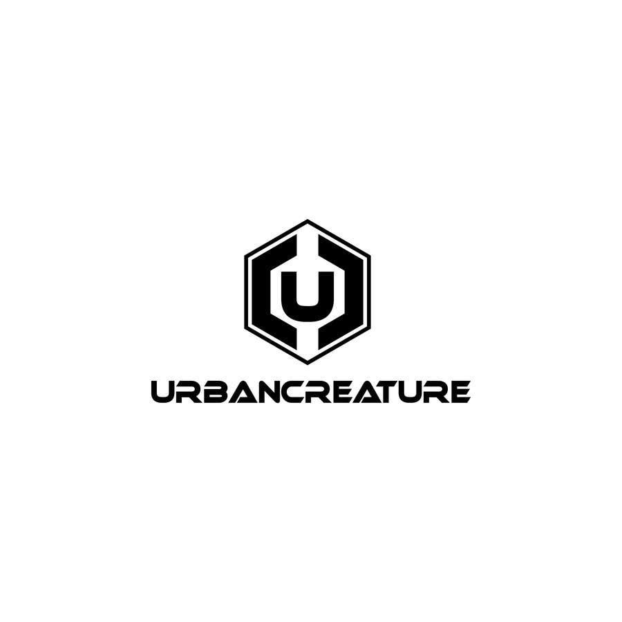 Penyertaan Peraduan #                                        80                                      untuk                                         Design a Logo