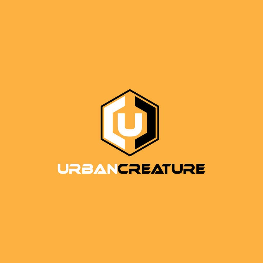 Penyertaan Peraduan #                                        81                                      untuk                                         Design a Logo