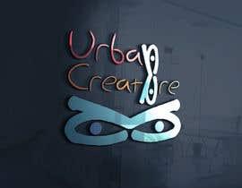 aboelmaaty tarafından Design a Logo için no 54