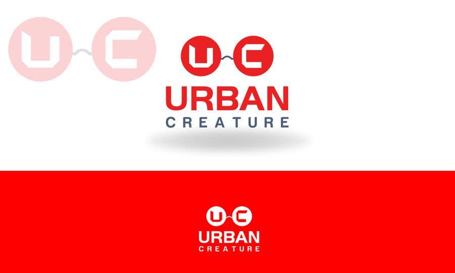 Penyertaan Peraduan #                                        83                                      untuk                                         Design a Logo