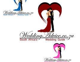 Nro 19 kilpailuun Wedding Advice käyttäjältä DesignTechBD