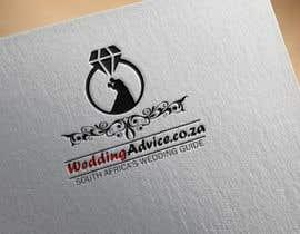 Nro 24 kilpailuun Wedding Advice käyttäjältä DesignTechBD