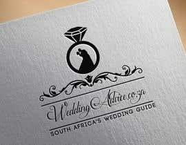 Nro 10 kilpailuun Wedding Advice käyttäjältä Ablossom