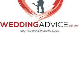 Nro 22 kilpailuun Wedding Advice käyttäjältä usmanpak172
