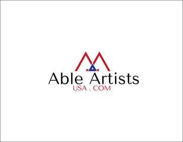 alizahoor001 tarafından Design a Logo için no 67