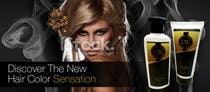 Professional Banners For Existing Shampoo and Cosmetic için Graphic Design2 No.lu Yarışma Girdisi