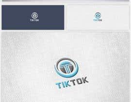 Nro 448 kilpailuun Design a Logo for our brand käyttäjältä OviRaj35