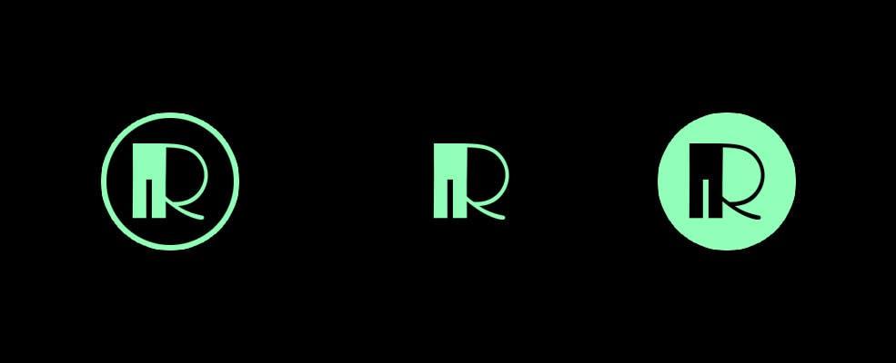 Bài tham dự cuộc thi #7 cho Design a Logo for interior design business