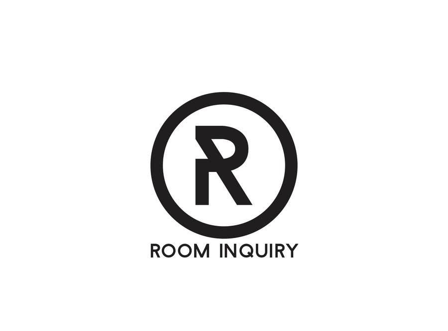 Bài tham dự cuộc thi #19 cho Design a Logo for interior design business