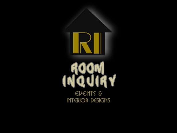Bài tham dự cuộc thi #28 cho Design a Logo for interior design business