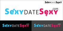Contest Entry #26 for Design a Logo for Dating Site