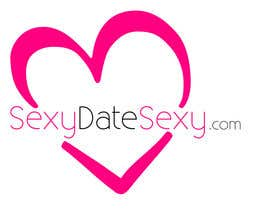 #3 for Design a Logo for Dating Site by Du0n