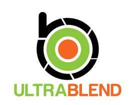 bluedesign1234 tarafından Simple Logo for blender için no 16