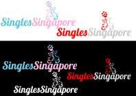 Graphic Design Inscrição do Concurso Nº57 para Design a Logo for Online Dating Website