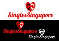 Graphic Design Inscrição do Concurso Nº59 para Design a Logo for Online Dating Website