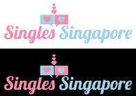 Graphic Design Inscrição do Concurso Nº71 para Design a Logo for Online Dating Website