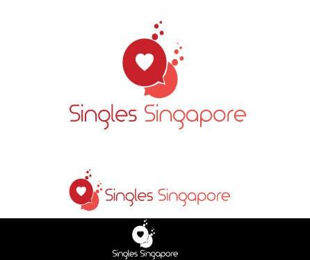 Inscrição nº 17 do Concurso para Design a Logo for Online Dating Website