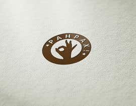 Aroushimran tarafından I need a logo designed for a trike club. için no 188