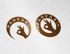 Aroushimran tarafından I need a logo designed for a trike club. için no 189