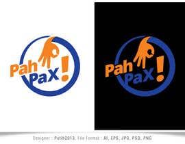 putih2013 tarafından I need a logo designed for a trike club. için no 197