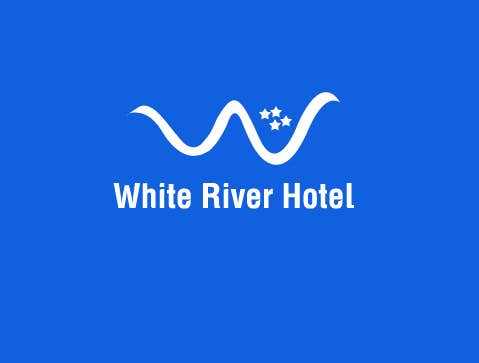#2 for Design a Logo for White River Hotel. by designmartz