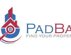 #270 for Logo Design for PadBay by ccet26