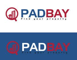 #239 for Logo Design for PadBay by prashant1976
