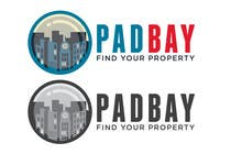 Contest Entry #254 for Logo Design for PadBay