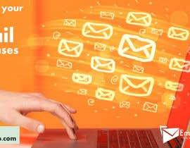 Olexander09 tarafından Design facebook ad 1200x628 için no 20