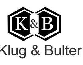 #41 cho Design a Logo for a Cigarette case company bởi kmldesidn